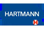 Hartmann: Productos médicos de un sólo uso al mejor precio